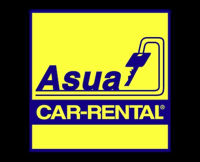 19 ASUA Logo-02 Mini